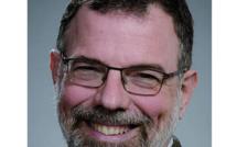 Hypnose et Thérapies Cognitive. Dr Mark Jensen au Congrès Hypnose Douleur 2016