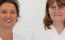 Hypnose en oncologie au centre de traitement ambulatoire aux Cliniques Universitaires Saint Luc, Bruxelles