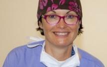 Hypnose pré-opératoire dans le cadre d'un protocole de réabiliation améliorée en chirurgie digestive