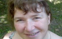 Auto-hypnose chez le douloureux chronique. Françoise JEAN au congrès hypnose et douleur