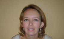 Hypnose et personnes âgées ayant des troubles cognitifs : quelles possibilités ? Marie Floccia