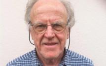 La souffrance de l'obsessionnel - compulsif : l'hypnose à la rescousse, Claude MICHEL au Congrès Hypnose et Douleur