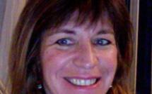 Animer des ateliers auto-hypnose en groupe pour les patients douloureux chroniques. Sophie Cohen