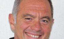Apport de l'hypnose et de l'acupuncture dans la prévention du burn-out. Dr jean-Michel HERIN au Congrès Hypnose et Douleur 2016