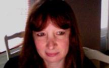 Hypnose et biopsie pulmonaire sous scanner : retour d'expérience depuis mars 2012. Dr Valeria MARINI