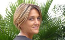 Check-list, la sécurité du patient en communication thérapeutique. Annabelle Payet-Desruisseaux et Véronique Equy