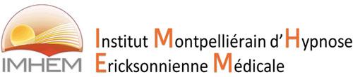 Montpellier - IMHEM
