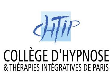 Paris - Collège Hypnose & Thérapies Intégratives de Paris
